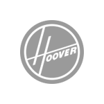 hoover logo target italia website